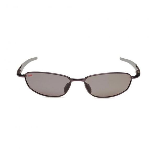 Слънчеви очила Rapala SHADOW RVG-013A