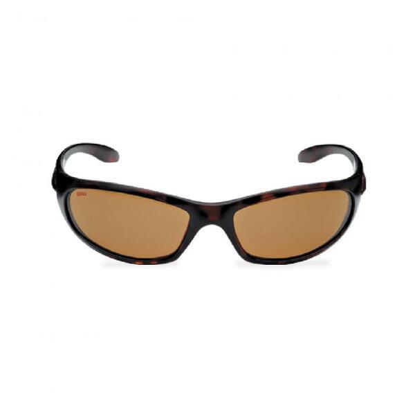 Слънчеви очила Rapala SPORTSMAN RVG-004B
