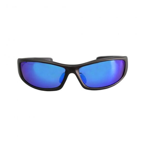 Слънчеви очила Rapala SPORTSMAN RVG-022E