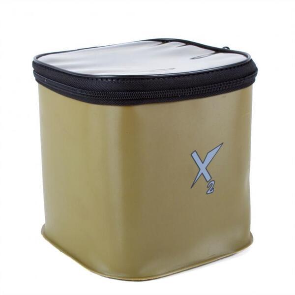 Чанта за аксесоари X2 EVA Dry Bag MEDIUM
