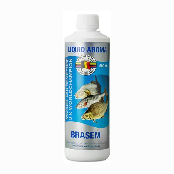 Течен ароматизатор Van Den Eynde BRASEM