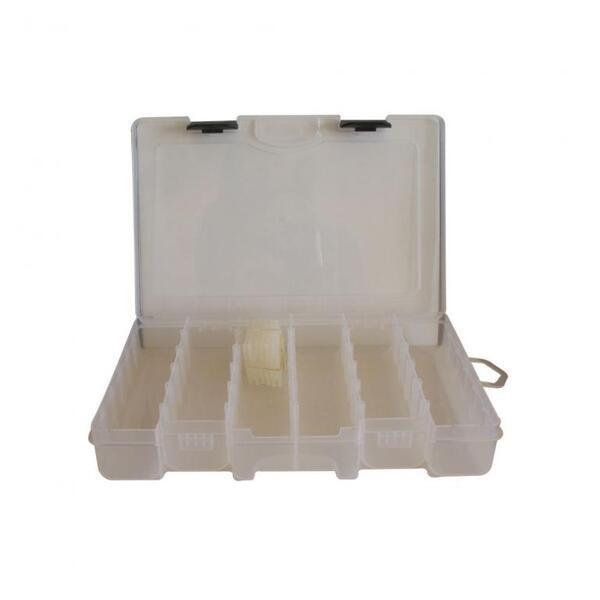 Риболовна Кутия Filstar - SF361
