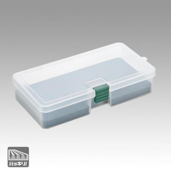Кутия Meiho SLIT FORM CASE LL