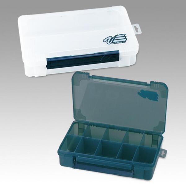 Кутия Meiho VS-3043NDD