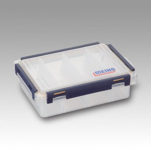 Кутия Meiho Water Guard - 800