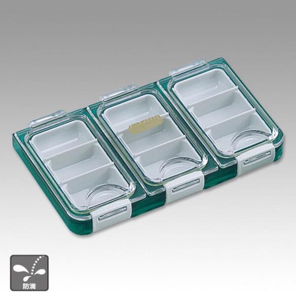 Кутия Meiho Water Guard - WG9