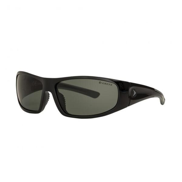 Слънчеви очила Greys G1 - сиви лещи