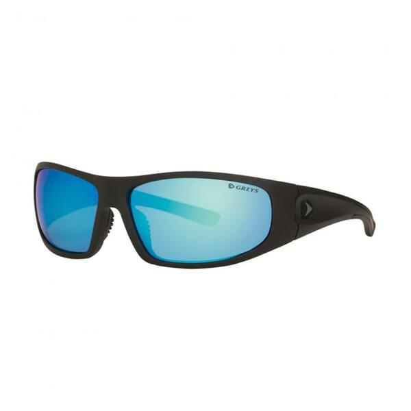 Слънчеви очила Greys G1 - сини лещи