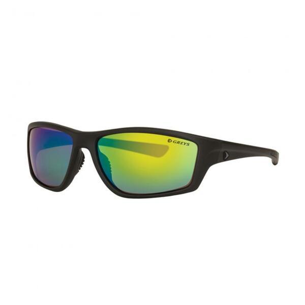 Слънчеви очила Greys G3 - зелени лещи