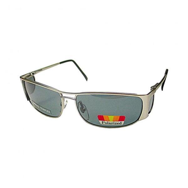 Очила Salmo 2503