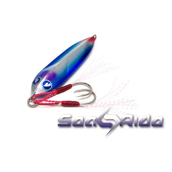 Джиг BlueBlue SEARIDE - 20г