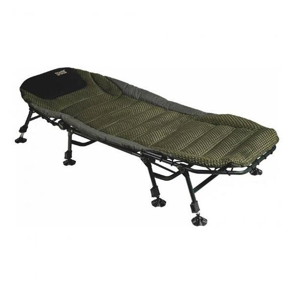 Легло Traper ACTIVE 80066