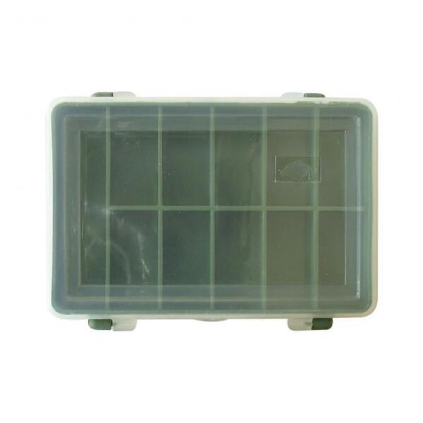 Двойна кутия Filstar 4013