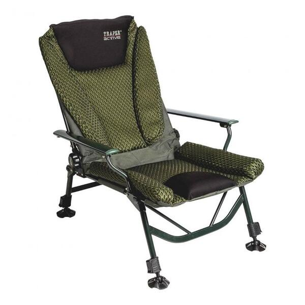 Стол Traper ACTIVE 80067