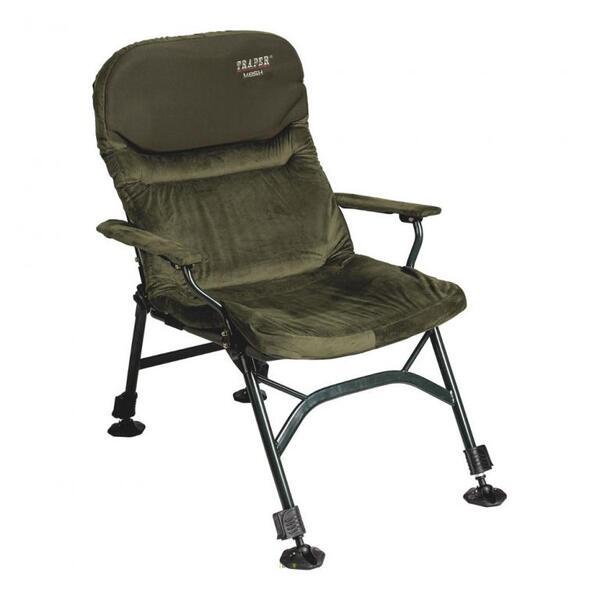 Стол Traper MESH 80071
