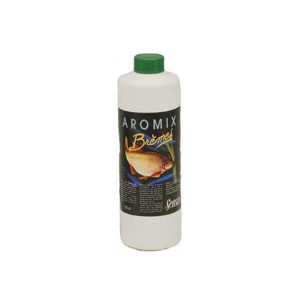 Течен ароматизатор Sensas AROMIX BREMES