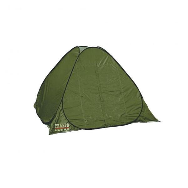 Палатка Traper ULTRA BIVVY