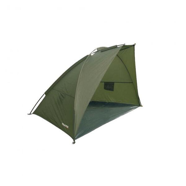 Палатка Traper SMALL BIVVY