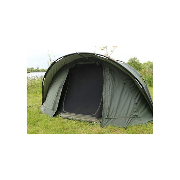 Палатка Fox ROYALE 1 MAN EURO BIVVY
