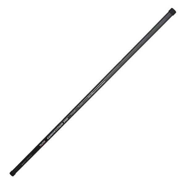 Телескопична дръжка за кеп Traper COMPETITION - 3.5m