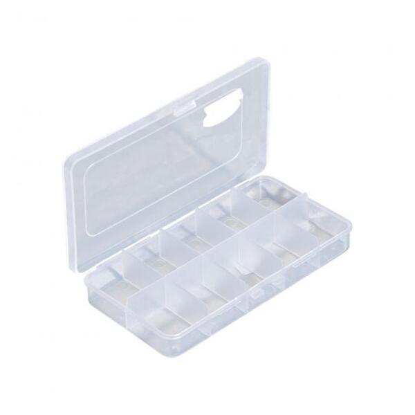 Риболовна кутия Taper 74011