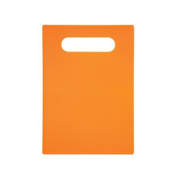 Дъска за рязане UST-Оранжева