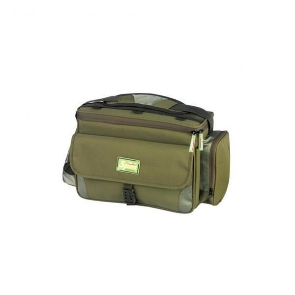 Чанта Traper SPIN PROGRAM 62071