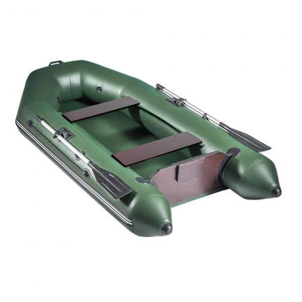 Моторна лодка Balkan Boat MLА 2800