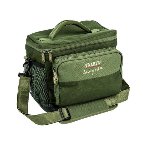 Хладилна чанта Traper ACTIVE Cool Bag