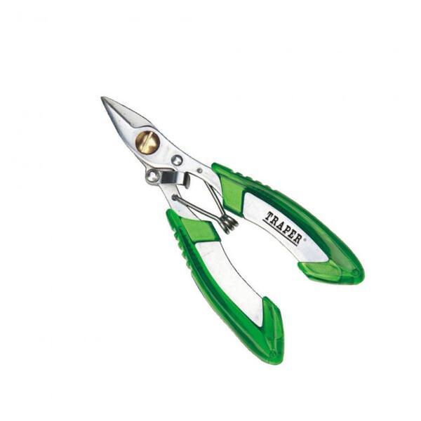 Ножица Traper EXPERT 72186
