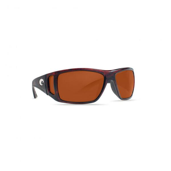 Очила Costa BOMBA Tortoise/Amber side/Copper 580P
