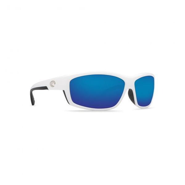 Очила Costa SALTBREAK White /Blue Mirror 580P