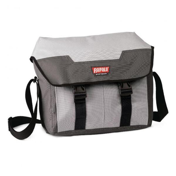 Чанта Rapala SPORTSMAN Bag 13