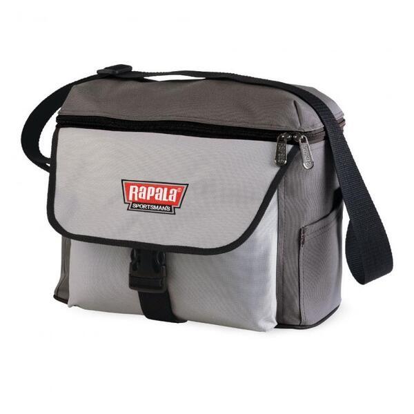 Чанта Rapala SPORTSMAN Bag 12