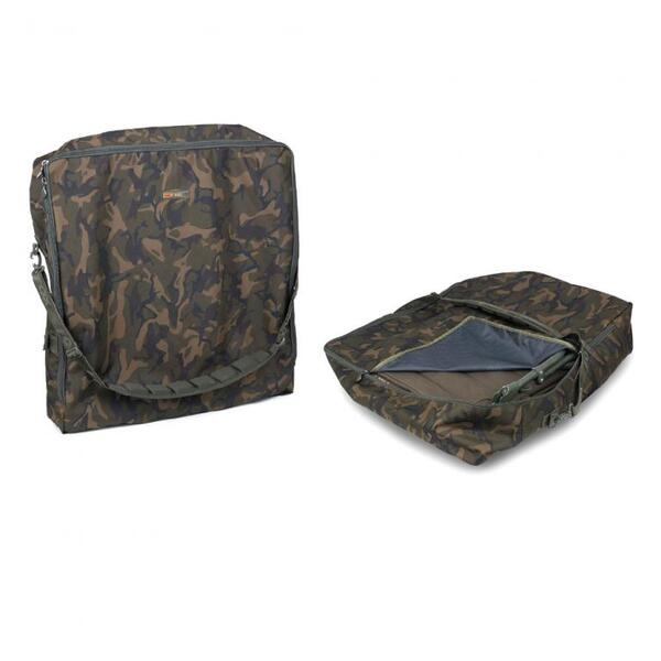 Чанта за стол Fox CAMOLITE CHAIR