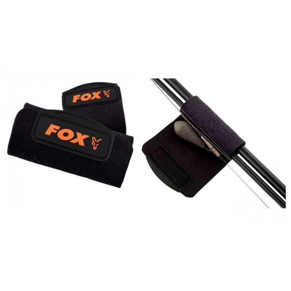 Неопренови ленти Fox CAC552