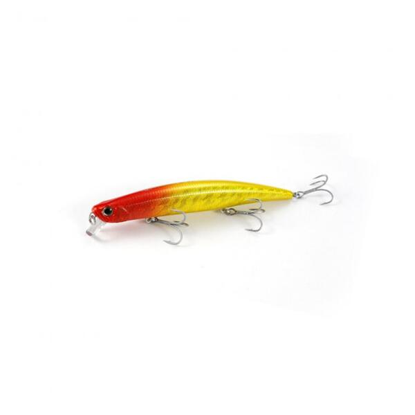 Воблер Duo TIDE MINNOW 120 SURF