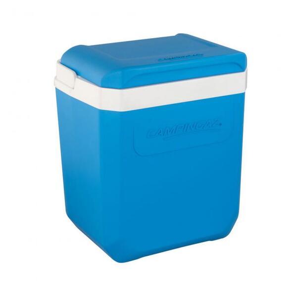 Хладилна кутия CampinGaz ICETIME PLUS 30л - 39403