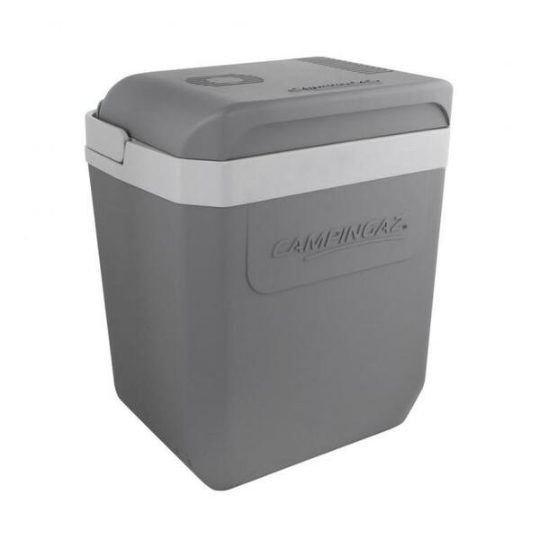 Хладилна кутия CampinGaz POWERBOX PLUS 24л