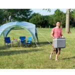 Хладилна кутия CampinGaz POWERBOX PLUS 36л