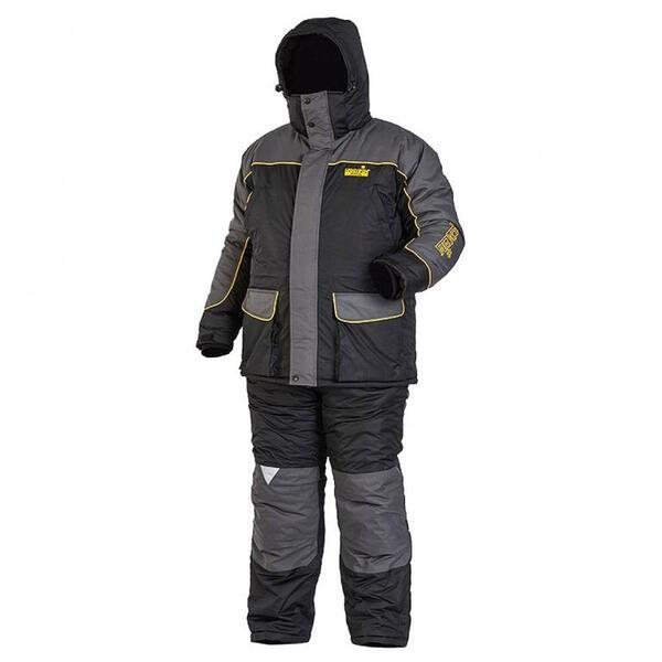 Зимен костюм Norfin ATLANTIS
