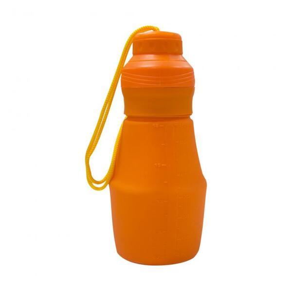 Сгъваема бутилка за вода UST
