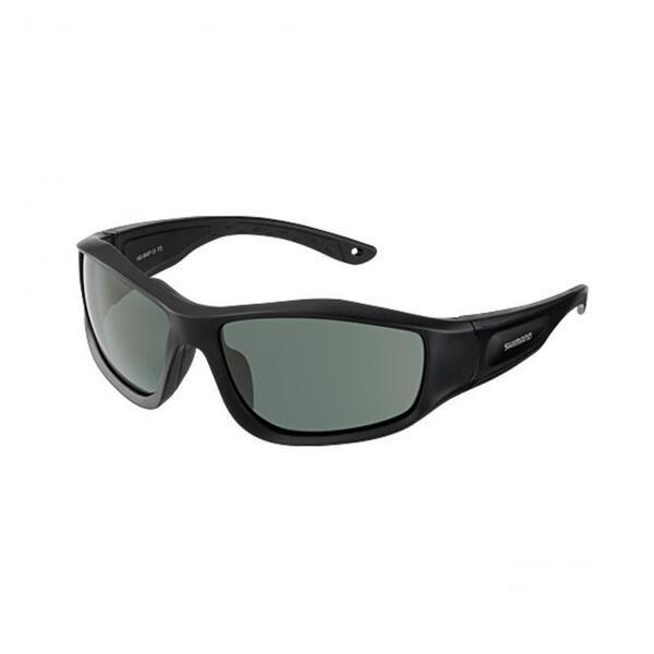 Слънчеви очила Shimano HG-064P