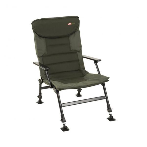 Сгъваем стол JRC DEFENDER Armchair