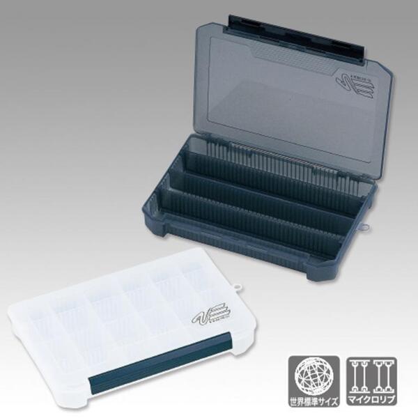 Кутия Meiho VS-3038ND