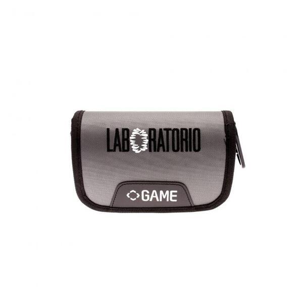 Калъф за блесни Game Laboratorio GL - BINDER