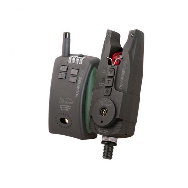 Комплект сигнализатори PULSAR ADS MINI