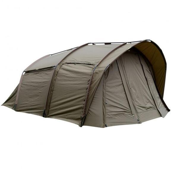 Палатка Faith COLOSSUS BIVVY