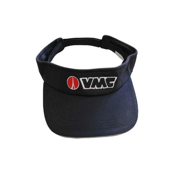 Козирка VMC FEKETE