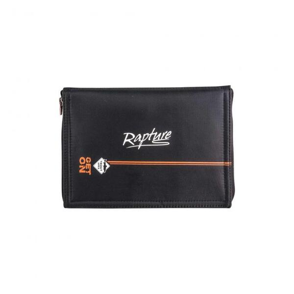 Класьор Rapture GETON AREA WALLET - L